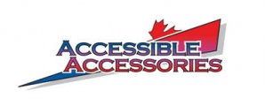 accessible-accessories-logo