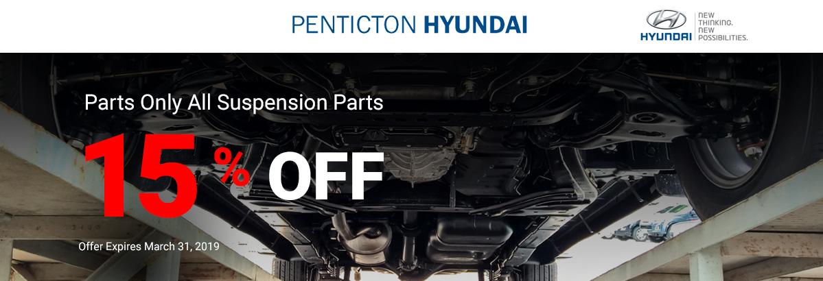 Parts-Only-All-Suspension-Parts
