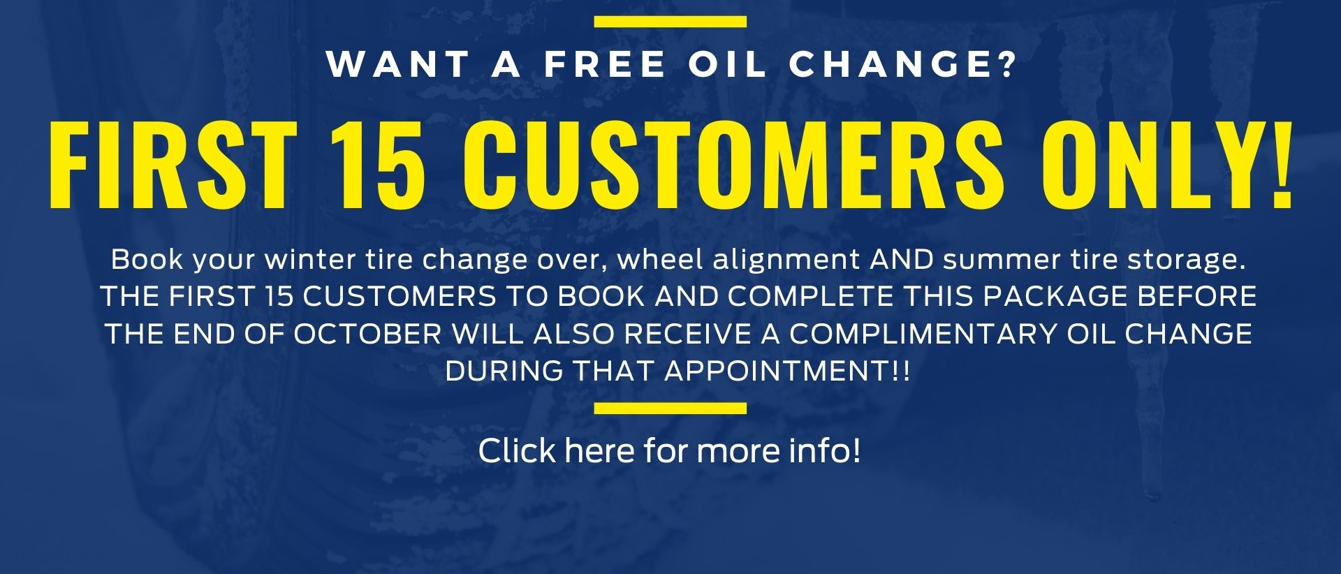 Copy Of Want A Free Oil Change (1)
