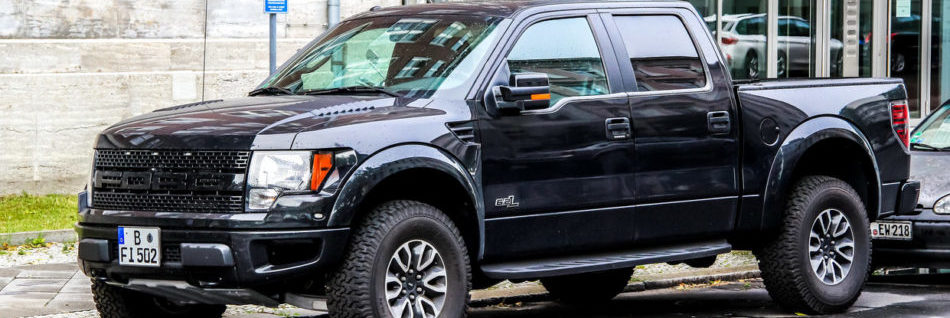 fdb45f707ea3d Dodge Vs. Ford: Which is Best? | Go Auto Outlet in Alberta