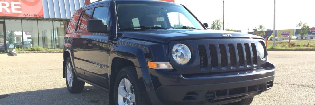 go-auto-outlet-jeep-patriot