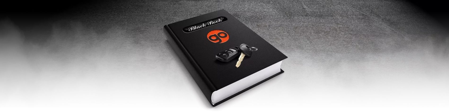 go-auto-outlet-black-book