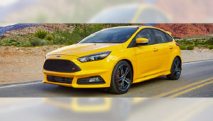 2017-ford-focus-safety
