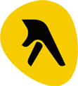 Yellowpages logo