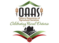 Ontario Association of Agricultural Societies