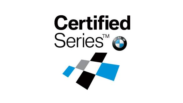 Bmw Certified Pre Owned >> Certified London On Certified Used Bmws