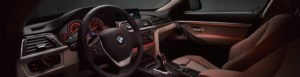 BMW vehicle service in London, ON