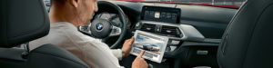 bmw-x4-connectivity