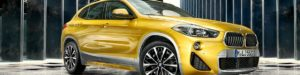 yellow-bmw-x2