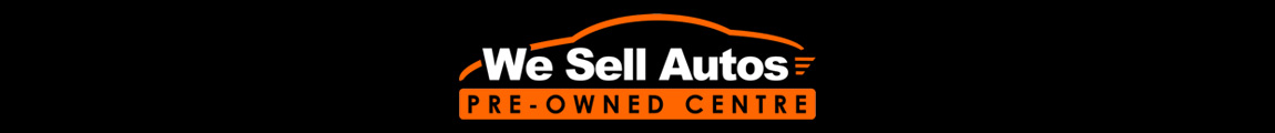 We Sell Autos
