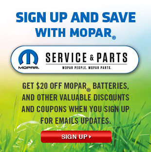 sign-up-and-save-with-mopar