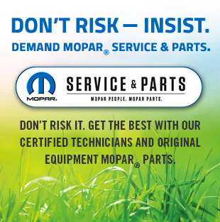 mopar-parts-and-service