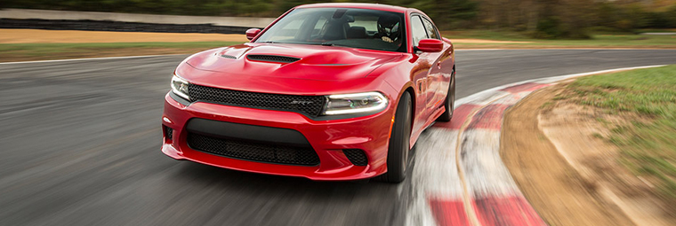 2016-Hellcat-Charger