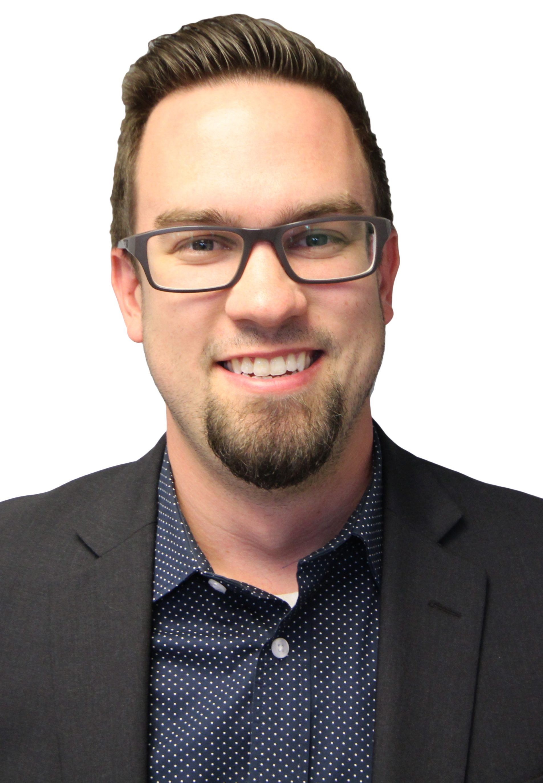 Devin Ripley - General Manager