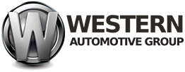 Western Auto Group