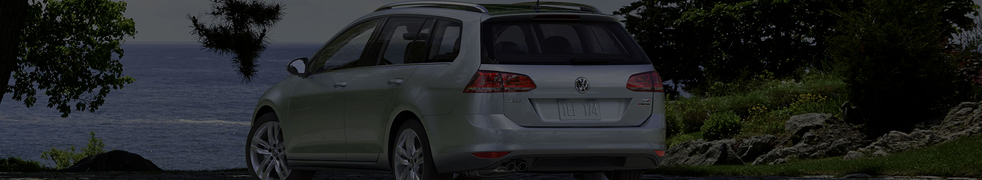 Protection Plus at Volkswagen St. John's