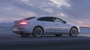 arteon-features-4motion