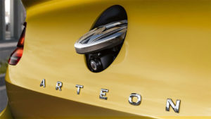 arteon-features-rearview-camera