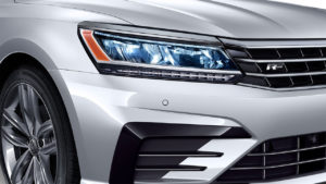 features-passat-led-lights