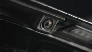 features-passat-rear-view-camera