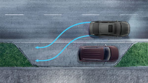 features-passat-park-assist