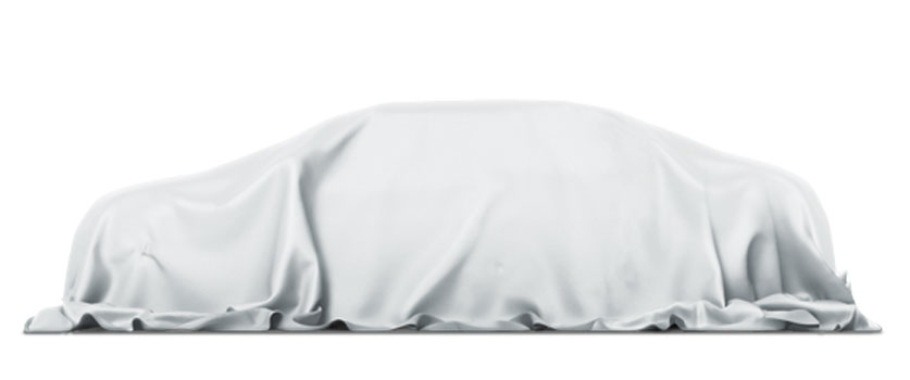 2019 Jetta GLI covered
