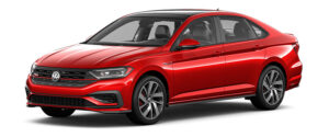 2019-Jetta-GLI-Vehicle