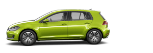 Vw20 Egolf Offer 001