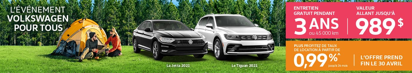 Vw21 April Offer Banner Fr