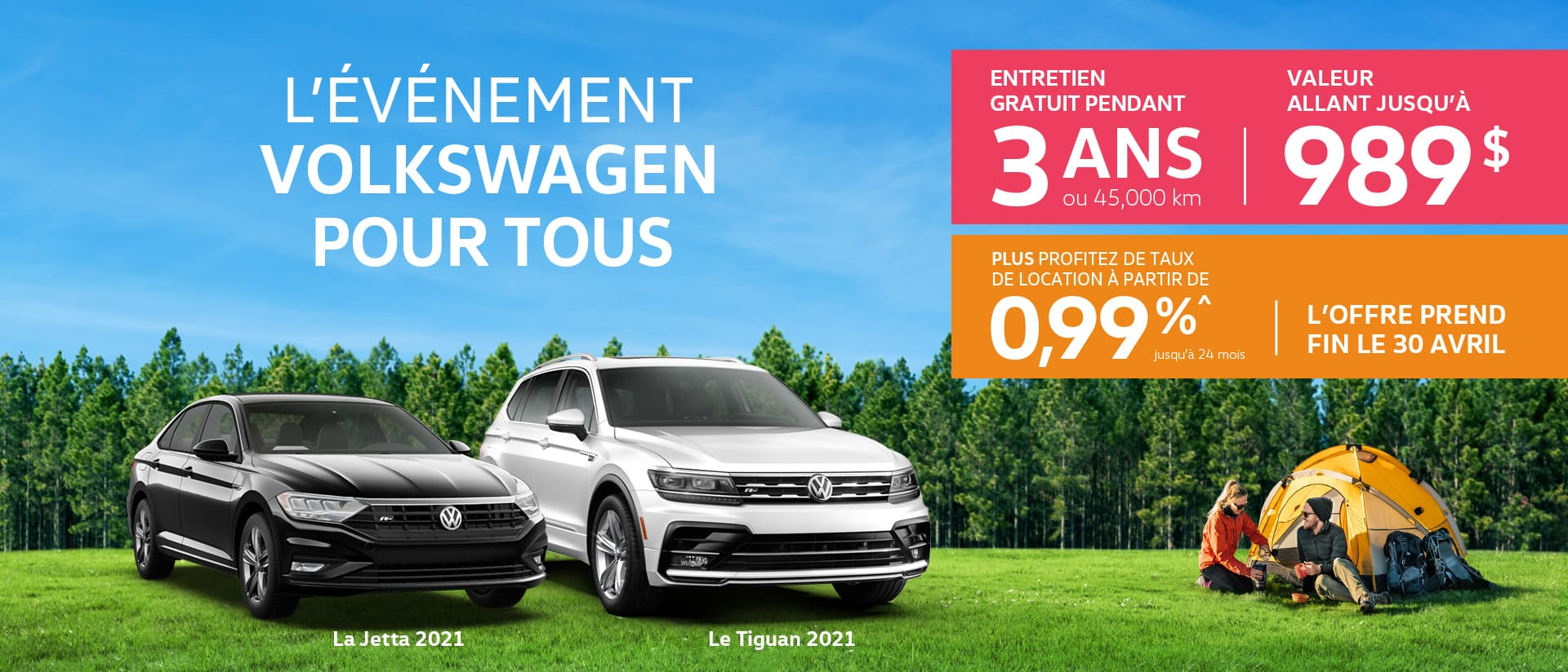 Vw21 April Offer Qc Fr