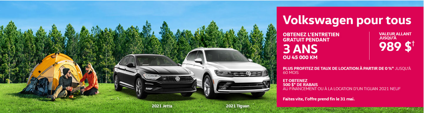 Vw21 May Banner Roc Fr