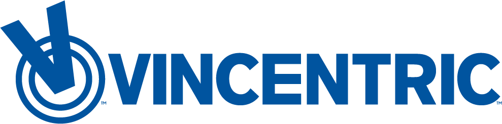 french vincentric logo