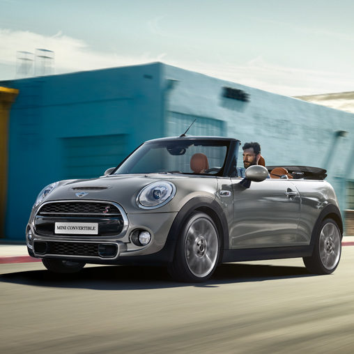 How Much Does A Mini Cooper Cost >> How Much Does A Mini Cooper From Mini Edmonton Cost