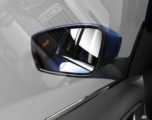 blind-spot-detection-mirror