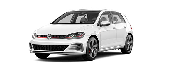 2019-Golf-GTI-White-Trim