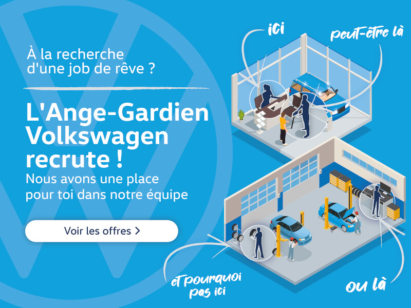 Agvw Recrutement Slidermobile 800x600 V02