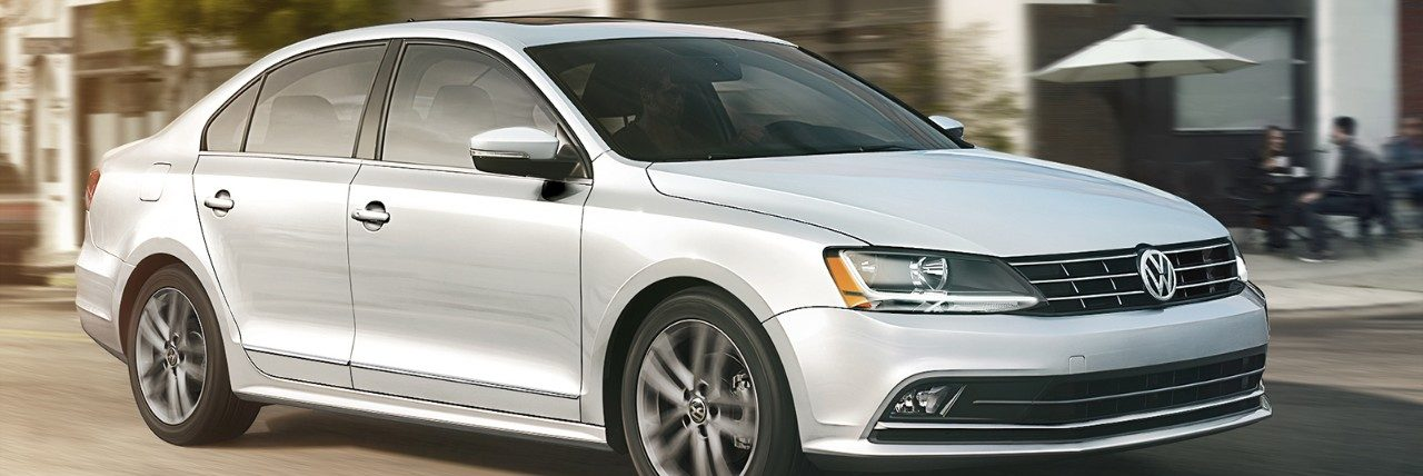 Volkswagen Certified Pre-Owned Vehicles in Orilla, ON