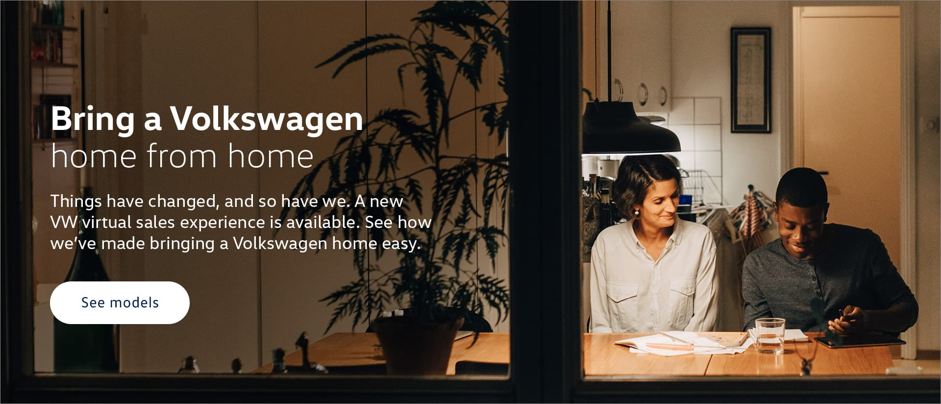 Buy A Vw From Home Slide 1920x824 En