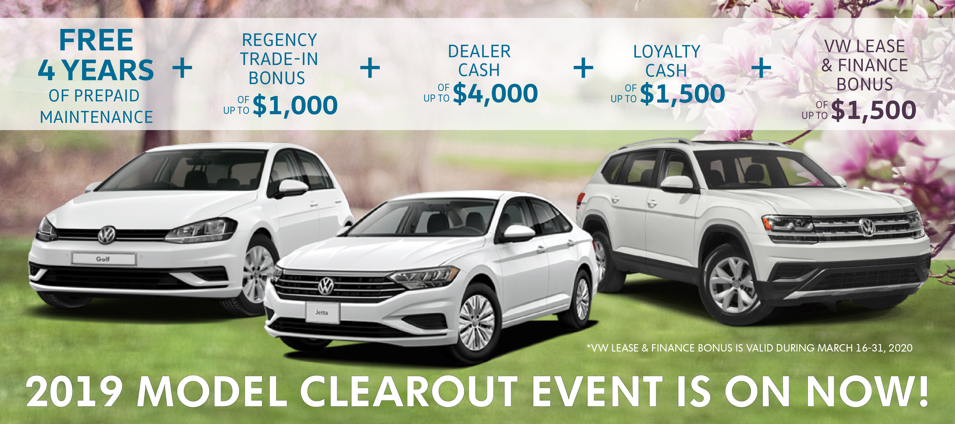 Vw Banner March 01