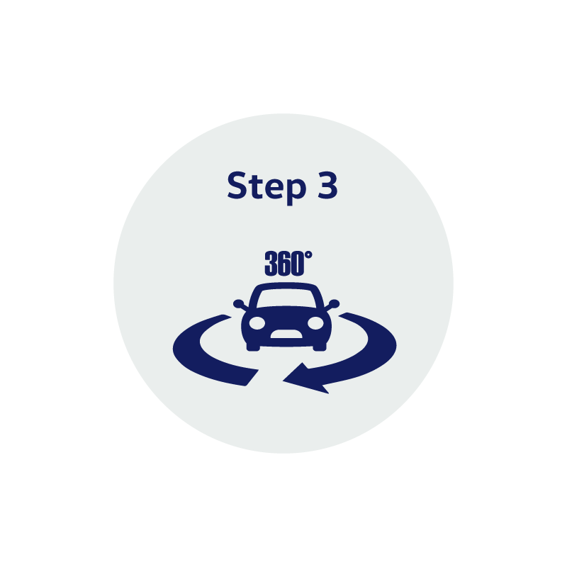 529380856 Buy From Home Icons Vw Step3