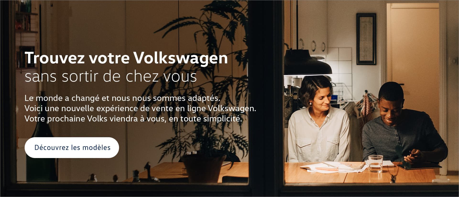 Buy A Vw From Home Slide 1920x824 Fr