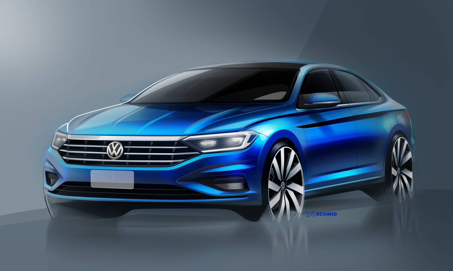 2019_vw-Jetta_sketch