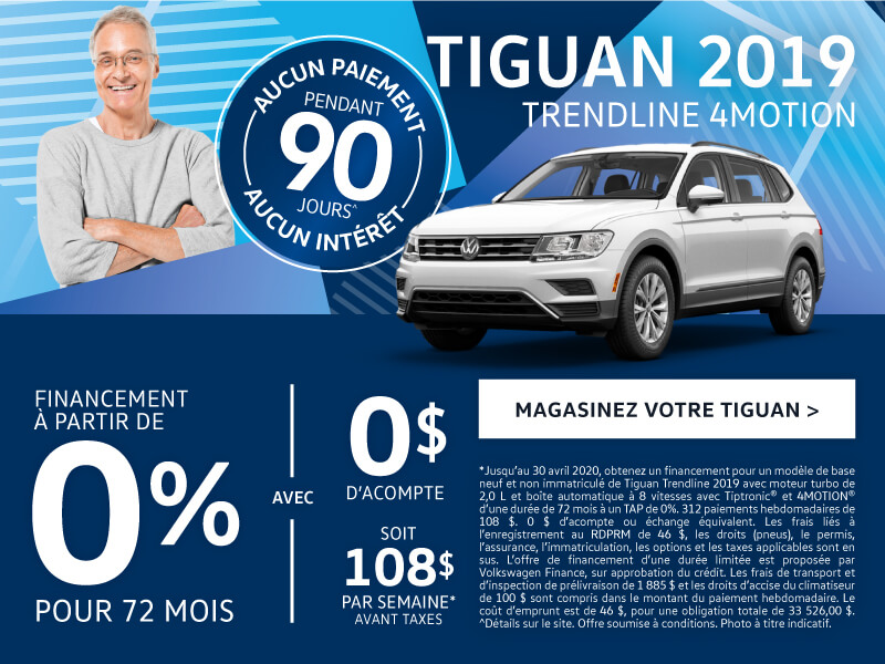 Avril Tiguan2019 Slidermobile 800x600