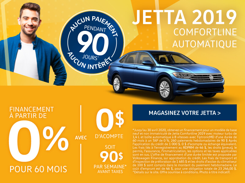 Avril Jetta2019 Slidermobile 800x600