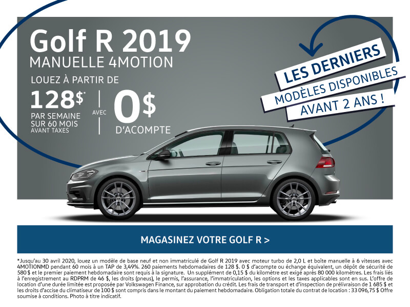 Avril Golfr2019 Slidermobile 800x600