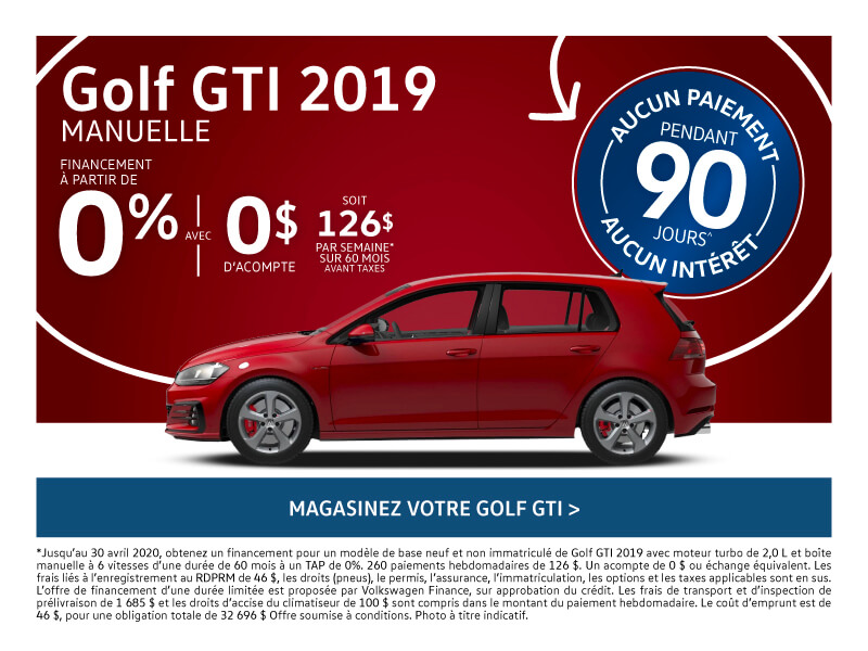 Avril Golfgti2019 Slidermobile 800x600