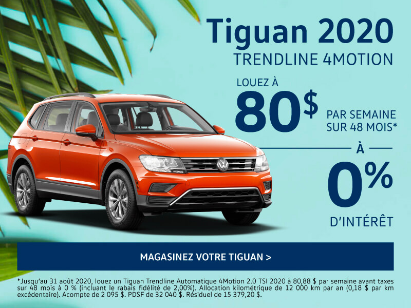 Aout Inhome Tiguan2020 Slidermobile 800x600