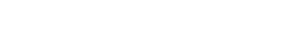 Le groupe automobile Desjardins