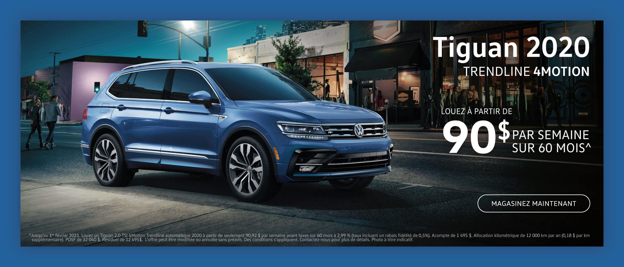 Jan Dvw Tiguan Slider 2100x900