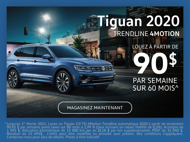 Jan Dvw Tiguan Mobile 800x600